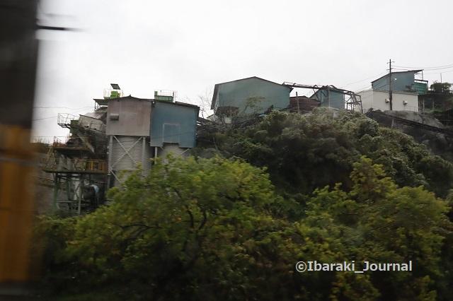 1017茨木砕石場IMG_5649