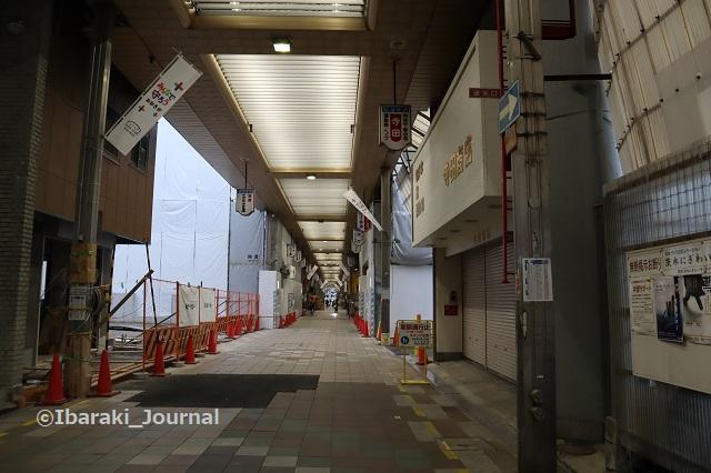 1019阪急本通り商店街西側からIMG_5670