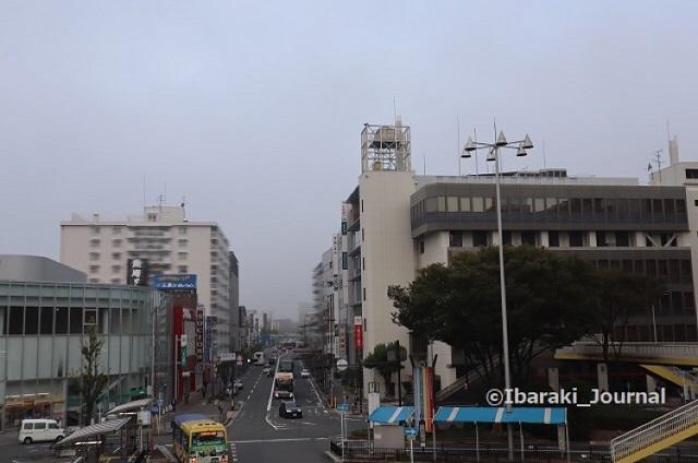 JR茨木から西の方1IMG_5703