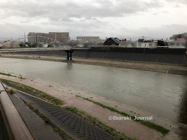 2-1009千歳橋安威川南のほうkkIMG_7243