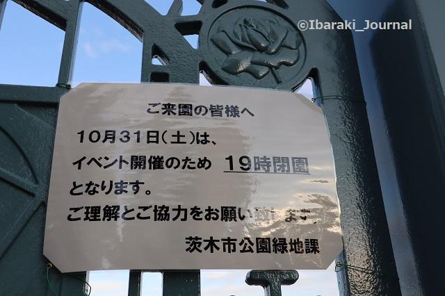 1030バラ園イベントお知らせIMG_6010