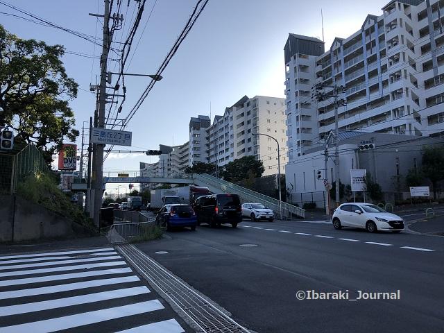 1002R171三島丘から京都方面IMG_7078