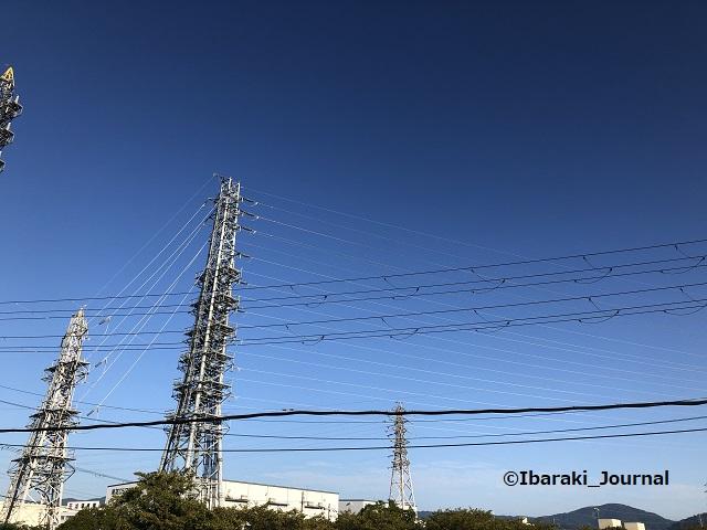 1002R171 から空電線がいっぱいIMG_70