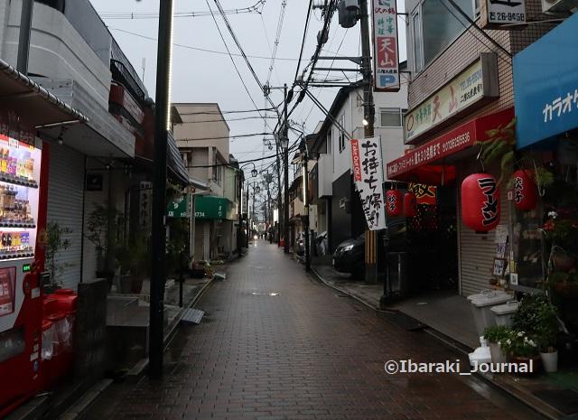 1023春日商店街風景IMG_5821