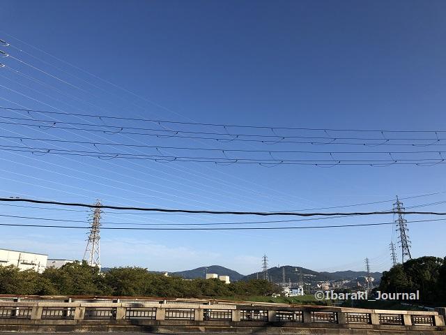 1002R171三島橋から空電線がいっぱいIMG_7068