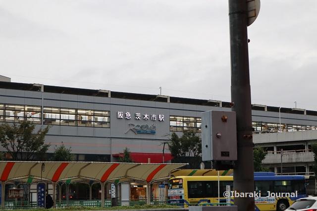 1010阪急茨木市駅IMG_5220