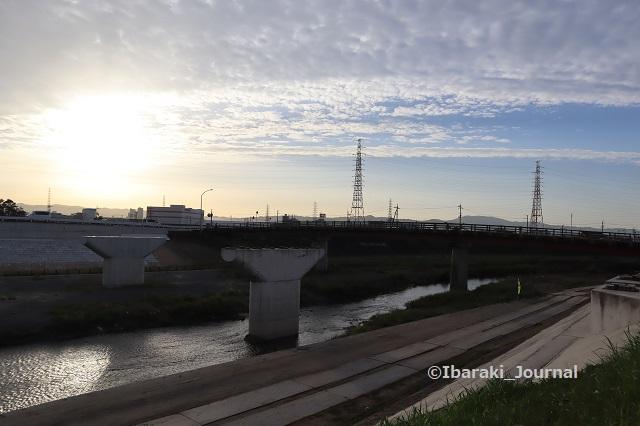 1006曙橋のほう1IMG_5106