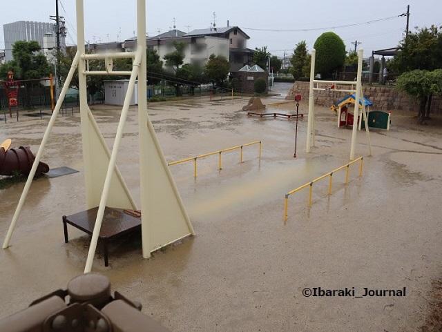 21kk-1008桑田公園吊り遊具IMG_5200