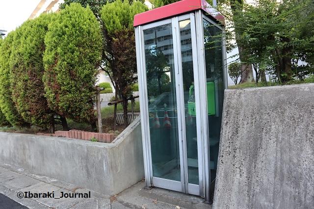 1002R171沿い三島丘公衆電話IMG_4980
