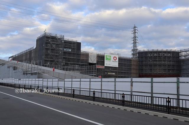 2-1024イオンタウン太田の風景IMG_5850