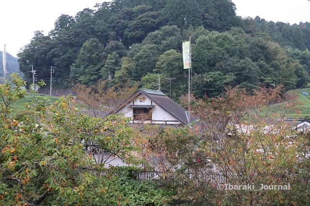 1004見山の郷5IMG_5022
