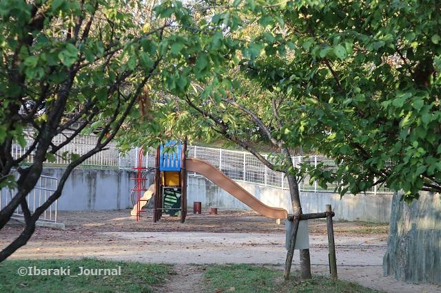 1015-5耳原公園の遊具IMG_5359