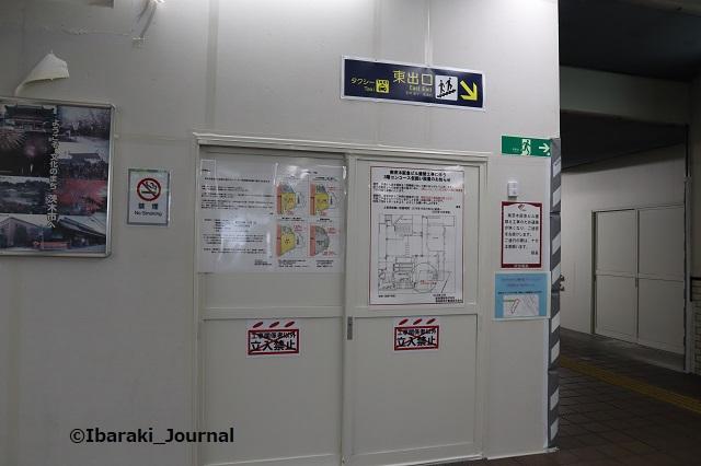 0922南茨木エレベーターの場所予定IMG_4744
