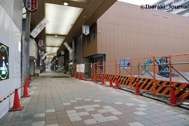 1019阪急本通りママイクコがあったあたりIMG_5669
