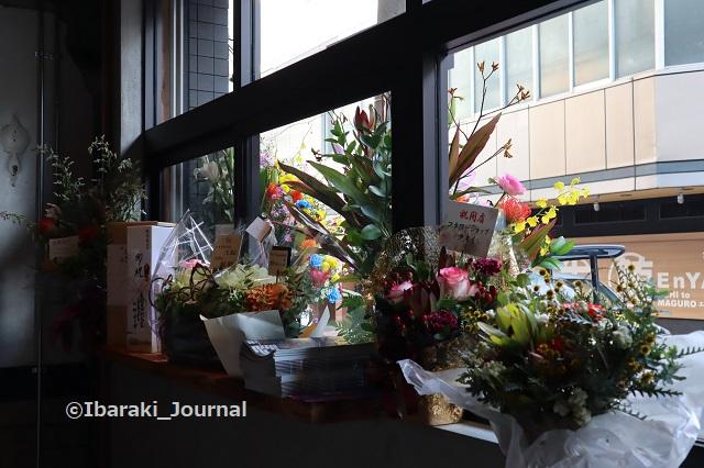 Nein9店内から見る窓IMG_6232