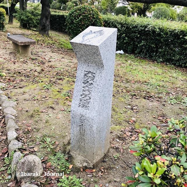 1106元茨木川緑地みどりの百選石IMG_7634