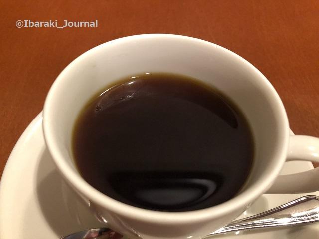 ルミエールでコーヒーもIMG_7611