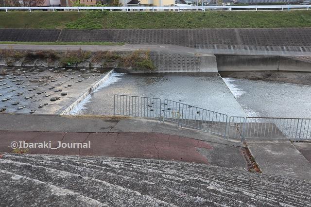 1130安威川を合流の上からIMG_7212
