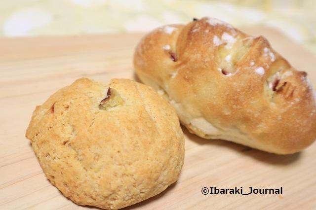 1110ぱんるーむのパン1IMG_6575