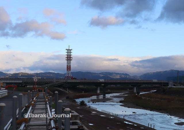 1123-8玉島橋のほうIMG_6894