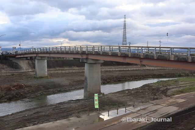 1123-3いまの先鉾橋IMG_6890