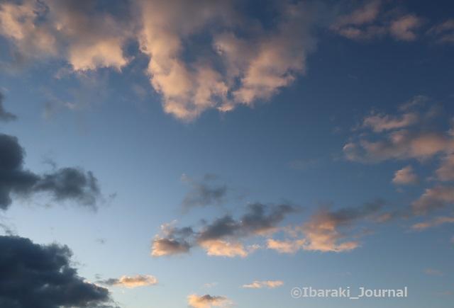 1121朝の空IMG_6839