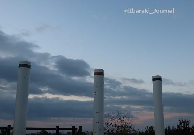 2-1128彩都西公園丘からの風景1IMG_7118