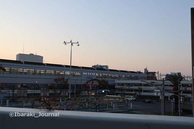 1117阪急茨木市駅をソシオからIMG_6783