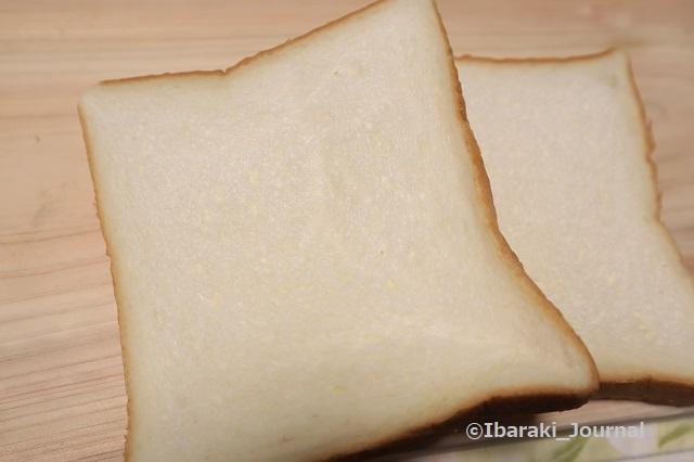 1110ぱんるーむの食パンIMG_6567