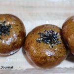 寿屋餅店いもあげちゃんIMG_6549