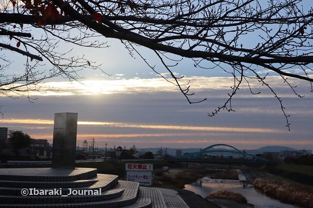1130茨木川安威川合流のところ1IMG_7204