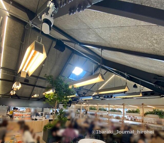3高木珈琲の店内IMG_5991