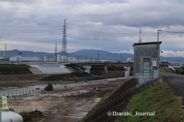 1-1123先鉾橋工事1IMG_6883