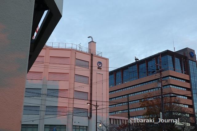 1125NTTの建物IMG_6971