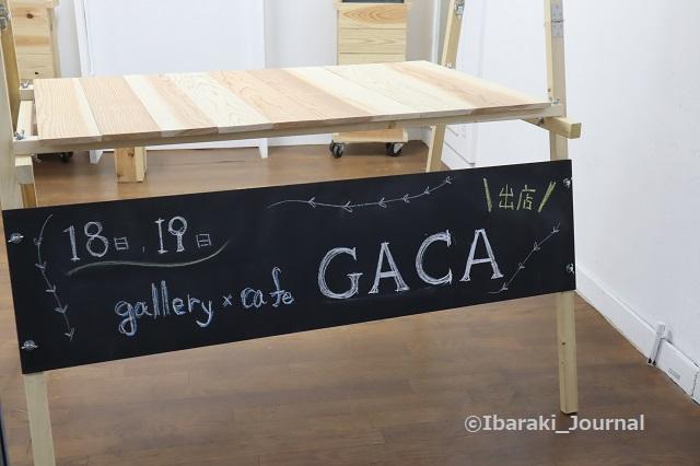 裏いばにGACAさん出店予定IMG_7848