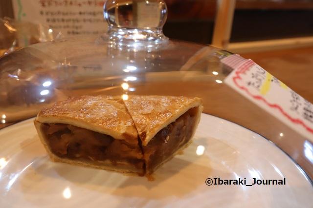 1130喫茶物語焼き菓子コーナー3IMG_7236