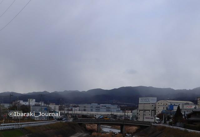 1217茨木川から北の山IMG_7857