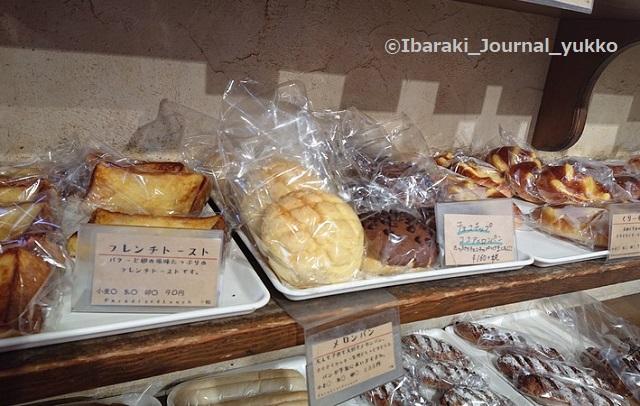 4パラダイス&ランチのパン販売DSC_1070