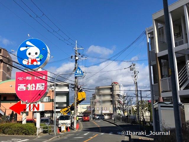 西松屋そばにキッチン花子さんIMG_8405
