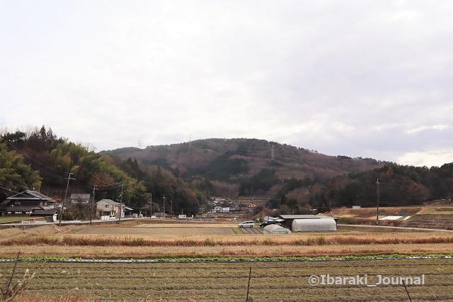 202012-12見山の郷風景IMG_8029