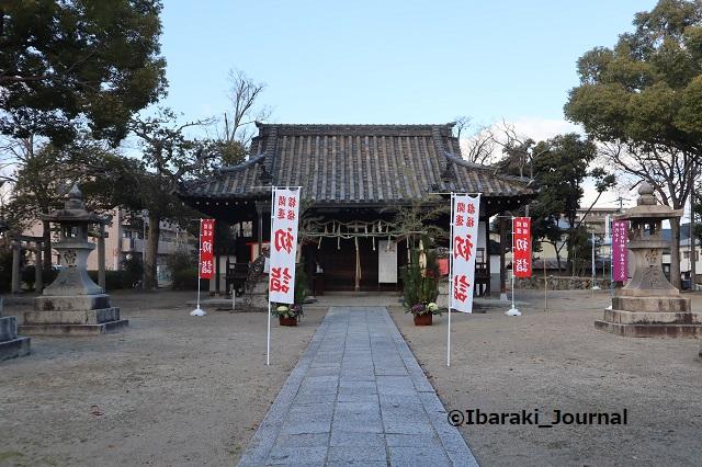 1228井於神社本殿IMG_8039