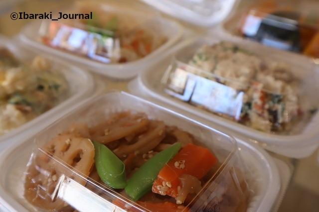 キッチン花子さんお惣菜IMG_7803