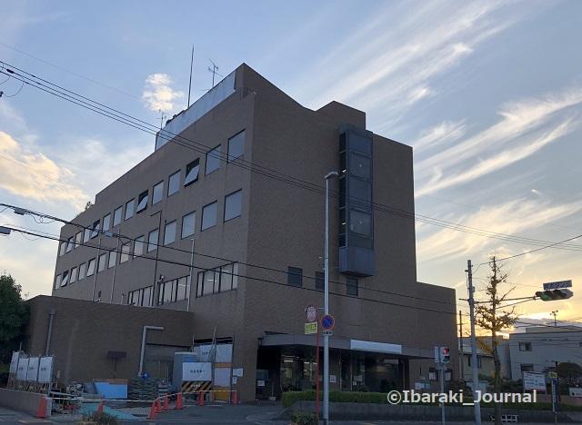 1130博愛茨木病院IMG_7989