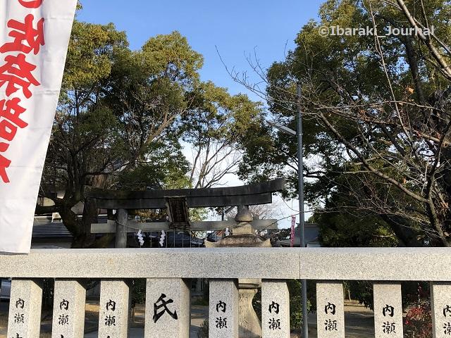 0103佐奈部神社IMG_8931