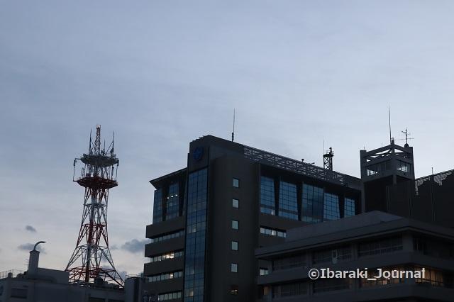 0106-8茨木市役所南館のほうIMG_8224