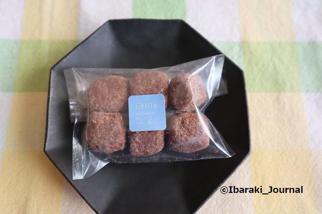 erille焼き菓子2IMG_8416
