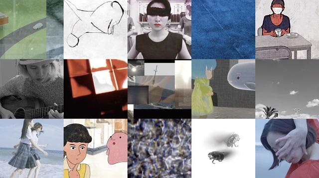 茨木映像芸術祭カラー819cのコピー