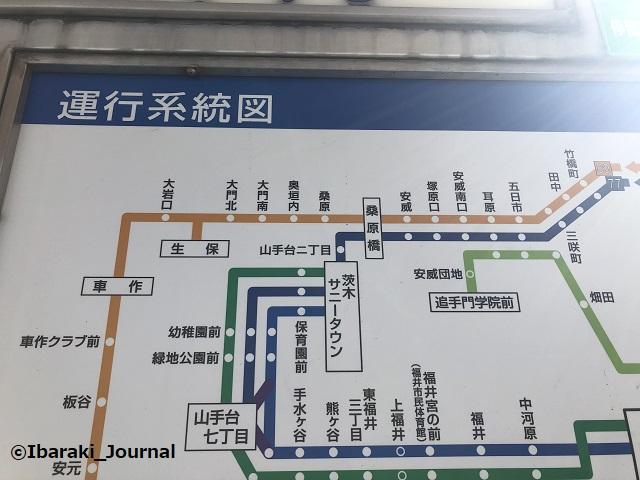 0204阪急バス路線図IMG_9710