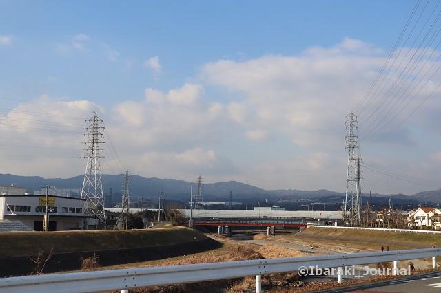 0113イオンタウン太田から太田橋のほうIMG_8388