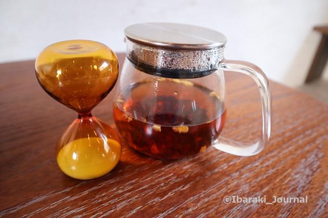 0129お茶とお花とモンブラン紅茶IMG_8643
